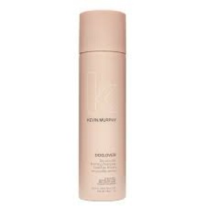 doo.Over Dry powder finishing hairspray