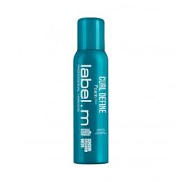 Curl Define Foam 150 ml