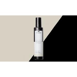 Miracle Spray 250 ml