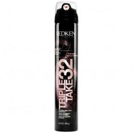 Triple Take 32 Hairspray 300 ml