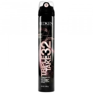 Triple Take 32 Hairspray 300 ml