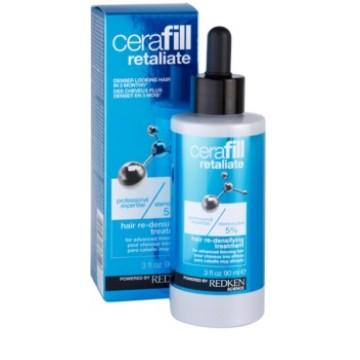 redken-cerafill-retaliate-care-against-hair-loss-17