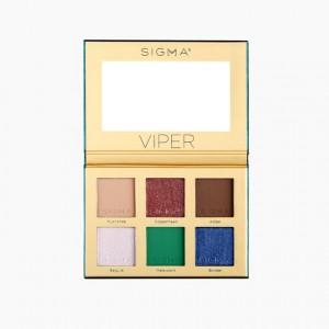 Viper - Eyeshadow palette