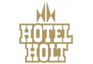 HÓTEL HOLT
