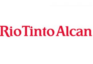 RIO TINTO ALCAN -  Álverið í Straumsvík
