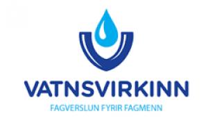 VATNSVIRKINN