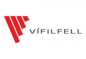 Vífilfell
