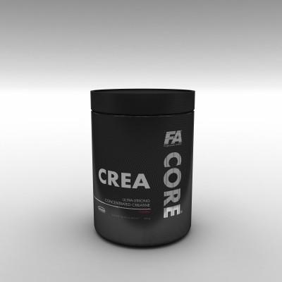 CREAliniacore1000ml