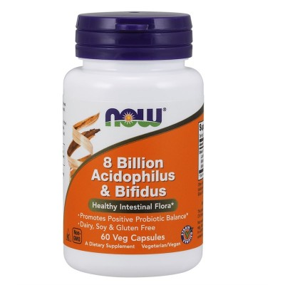 8-billion-acidophilus-bifidus-i39345-d800x800