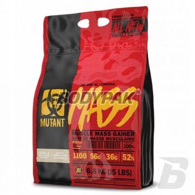 9aaf80c311fa01ad6595367fc5bdfe09-product-large