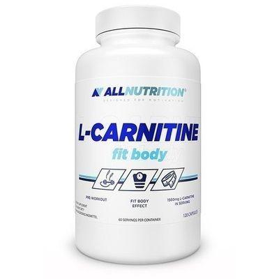 allnutrition-body-fit-kapsulki