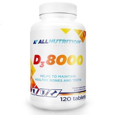 allnutrition-d3-8000-120-tabletek1