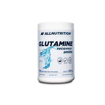 allnutrition-glutamine-v2-1077x700