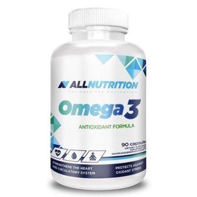 allnutrition-omega-3-90-kapsulek-w-iext62144889