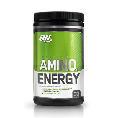 amino-energy-i25512-d1200x1200