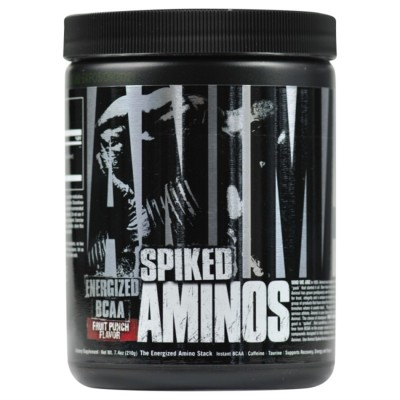 animal-spiked-aminos-i39035-d1200x1200