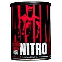Animals Nitro