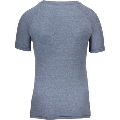 aspen-t-shirt-light-blue-pop2