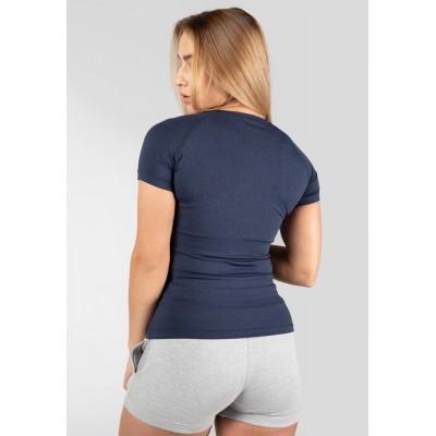 aspen-t-shirt-navy-blue-2