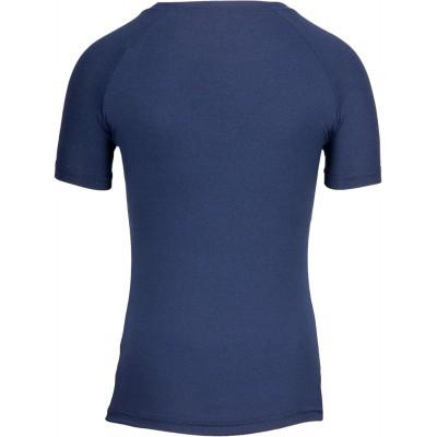 aspen-t-shirt-navy-blue-pop2