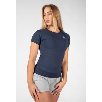 aspen-t-shirt-navy-blue