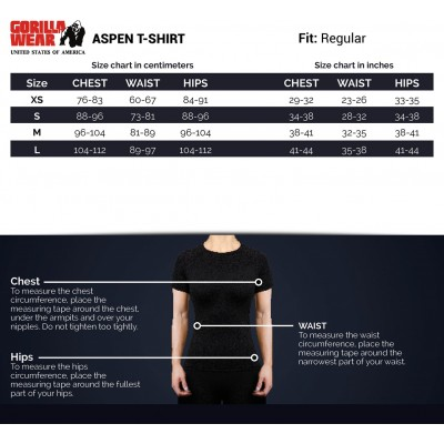 aspen-t-shirt-sizechart_0