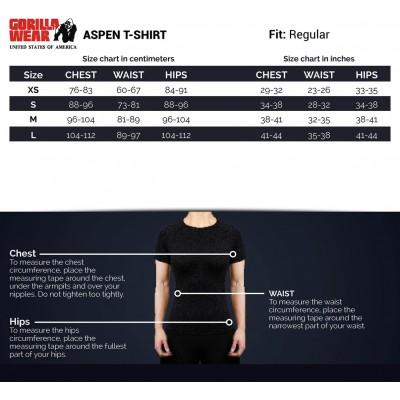 aspen-t-shirt-sizechart_1