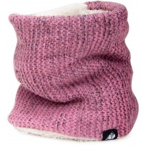 Bellevue Neck Warmer - Pink
