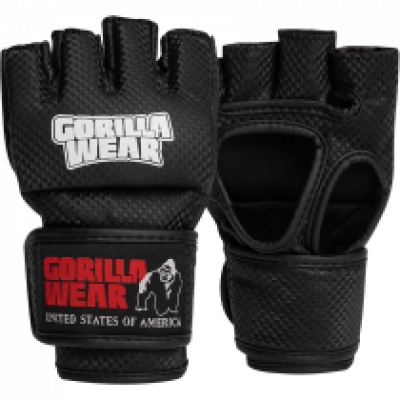 berea-mma-gloves-without-thumb-black-white