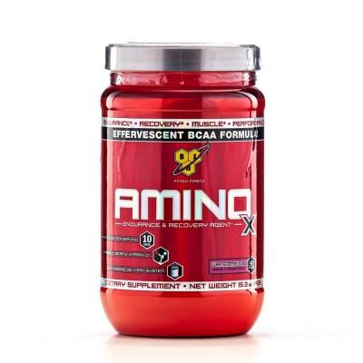 bsn-amino-x-435g