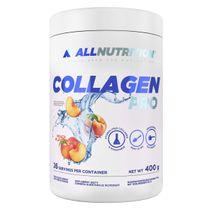 Allnutrition Kollagen Pro 400 gr