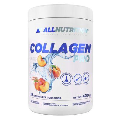collagen-pro-i40716-d1200x1200