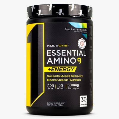 copyright-wwwtrufiteu-1100-rule1-r1-essential-amino-9-energy-30serv