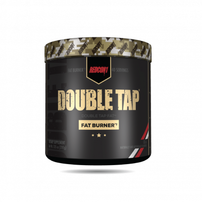 doubletap-cola-1200x1200