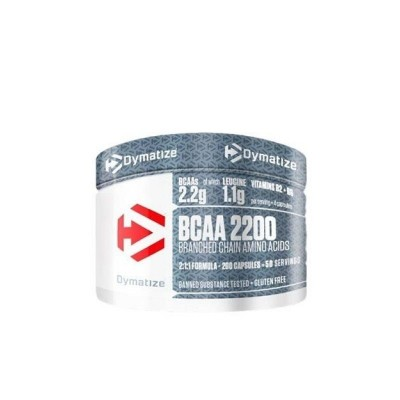 dymatize-bcaa-complex-2200mg-200-tabs