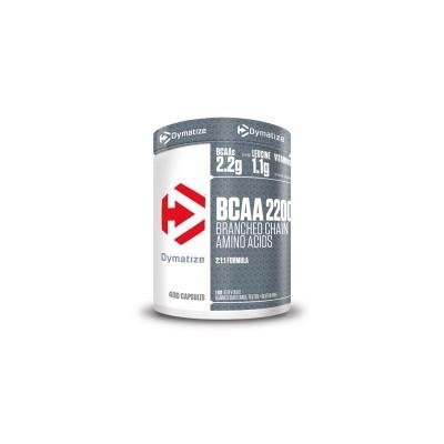 dymatize-bcaa-complex-2200mg-400-tabs