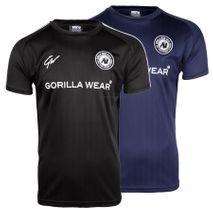 Gorilla Wear Stratford T-shirt