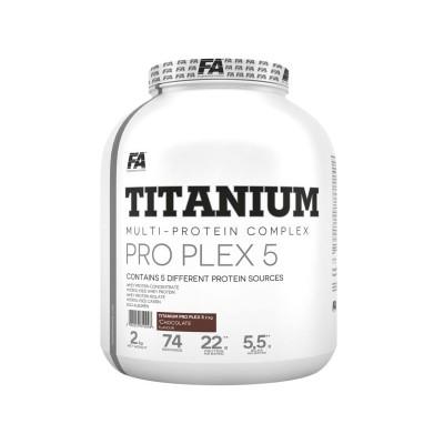 eng-pl-fitness-authority-titanium-pro-plex-5-2000-g-10566-2