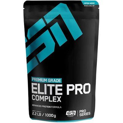 esn-elite-pro-complex-1000-grams-500x500