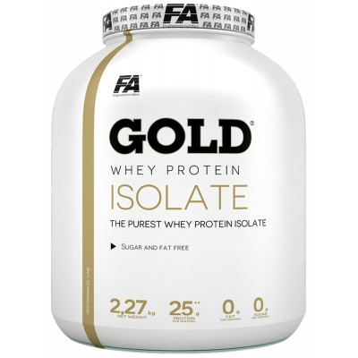 fa-nutrition-gold-whey-protein-isolate-2270g