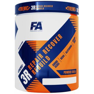 fa-nutrition-xtreme-3r