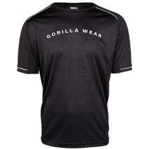 Gorilla Wear Fremont T-shirt