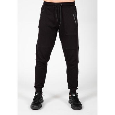 gorilla-wear-newark-pants-black-595151-1024x1024