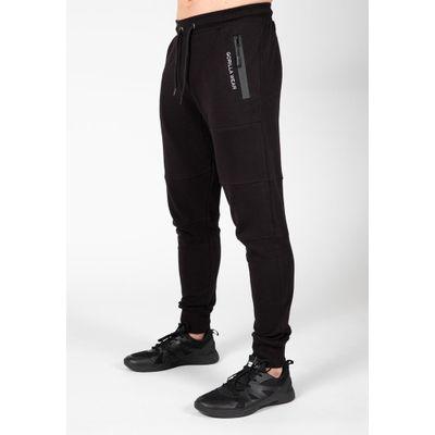 gorilla-wear-newark-pants-black-752094-1024x1024