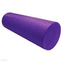 Power System Prime Roller Purple