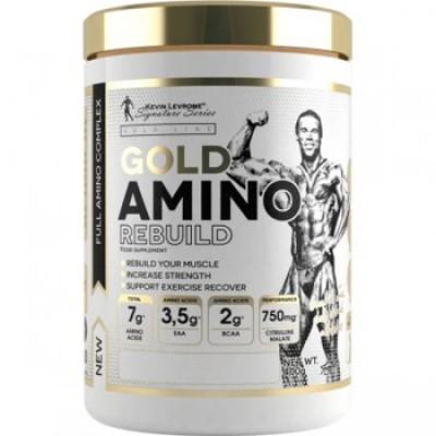 kevin-levrone-gold-amino-400g-350x350