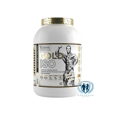 kevin-levrone-gold-iso-2kg