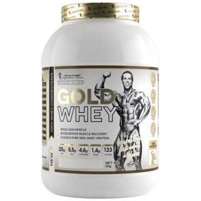 kevin-levrone-gold-whey-2kg