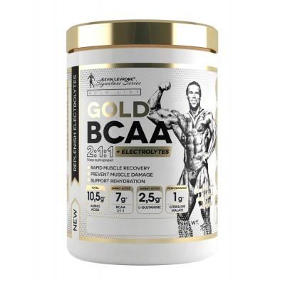 kl-gold-bcaa