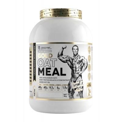 kl-gold-oat-meal-3kg